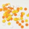Finishing Touches- Sunshine Confetti
