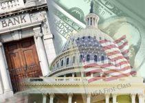 Do Banks Sell Stamps