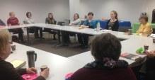 Meet the Author Book Club with Susanna Kearsley