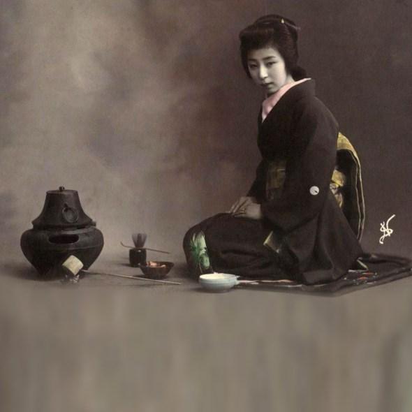 tea-ceremony5