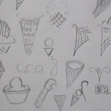 ice-cream-sketches1