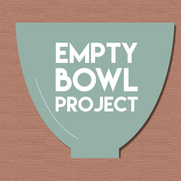 emptybowlblog