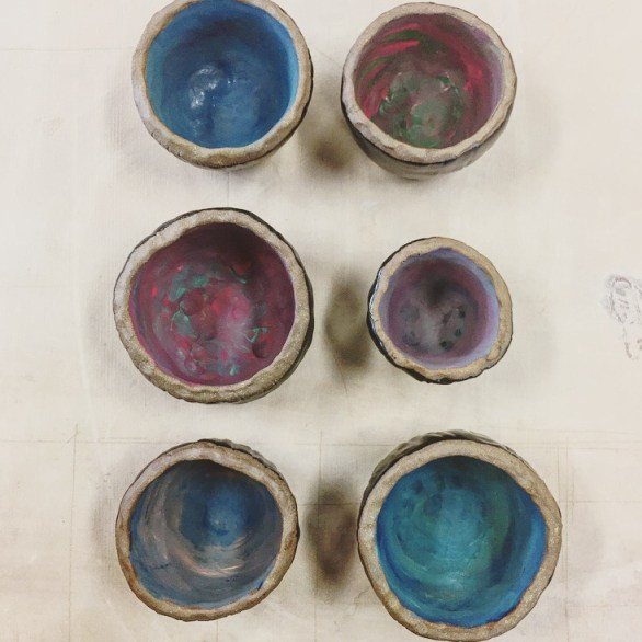 another-view-of-painted-pinch-pots