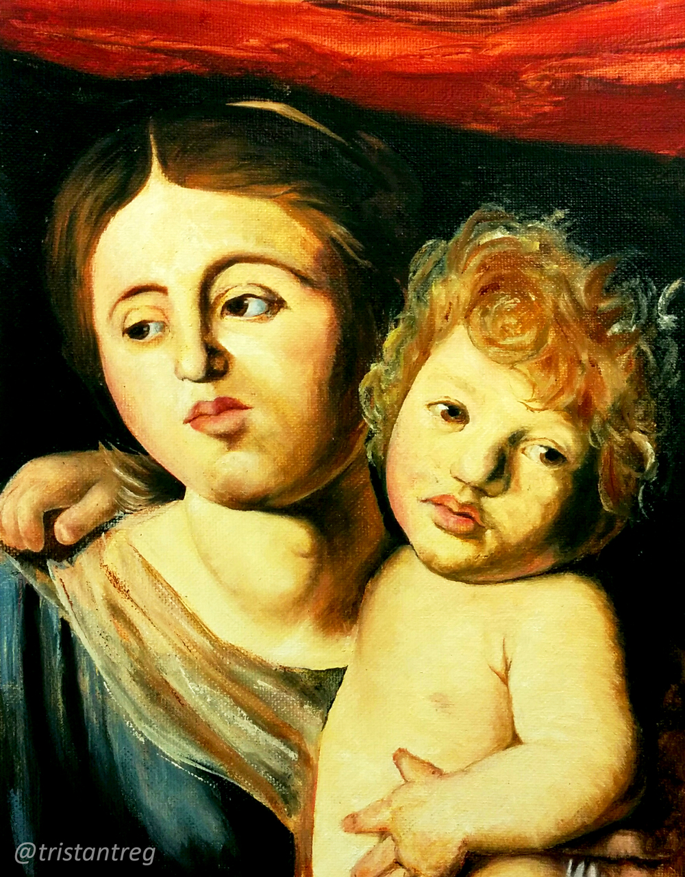 Mary-and-Son-Study-web