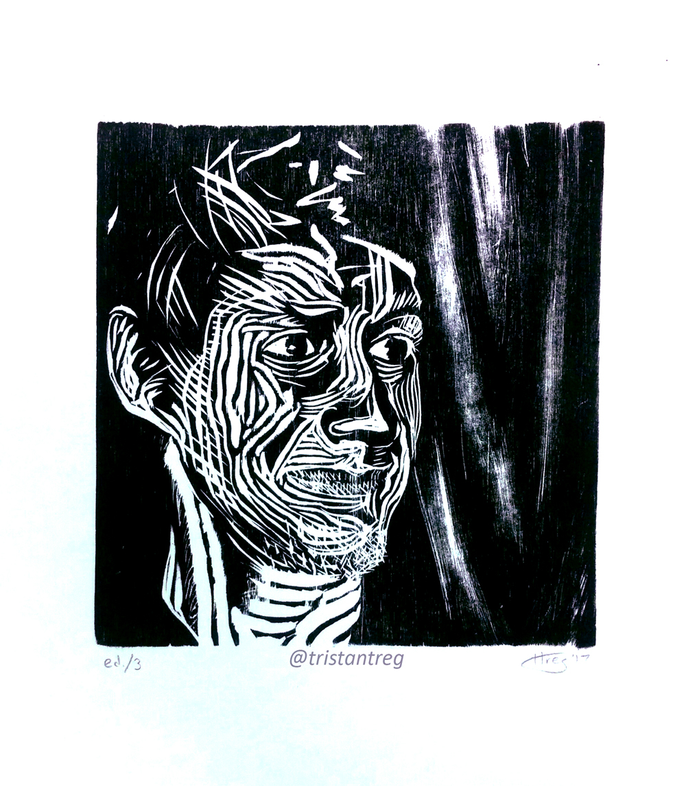 Woodcut-Portrait-web-(bw)