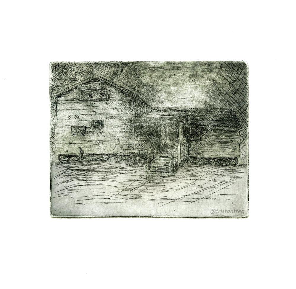House-edit-web
