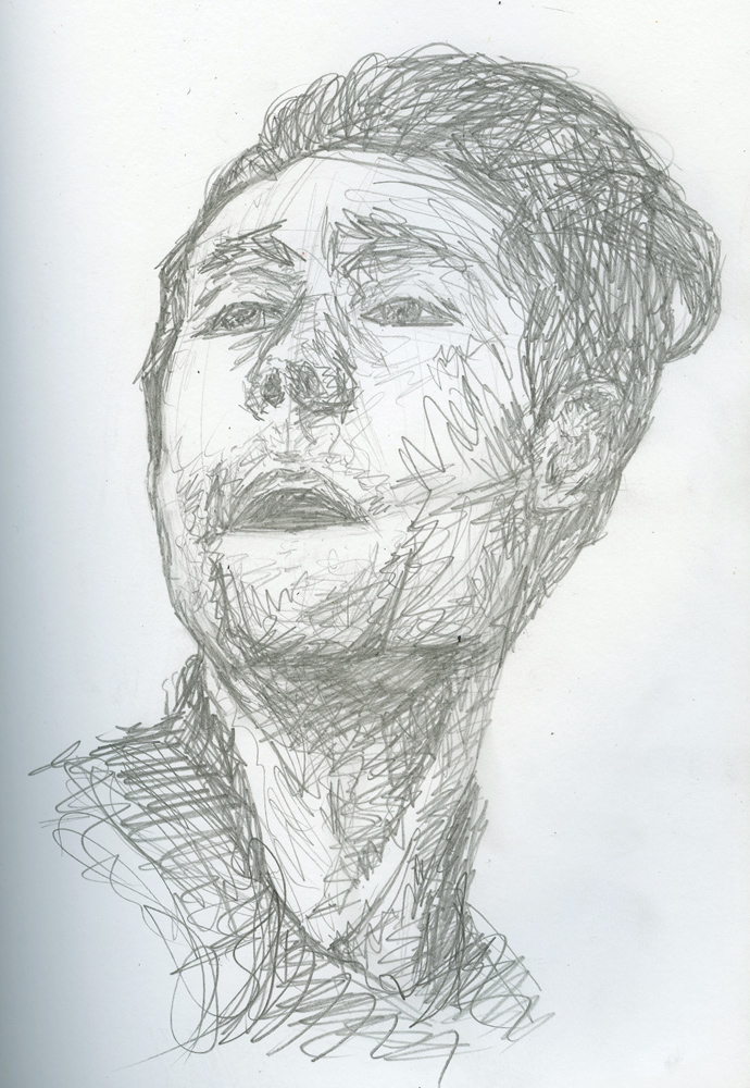 Dan-Smith-Sketch-portfolio