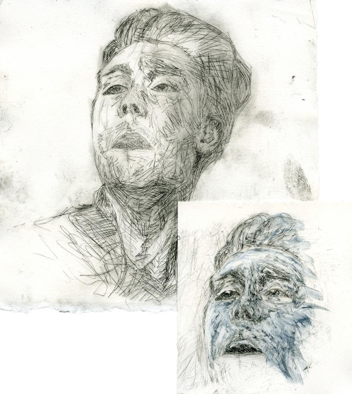 Dan-Smith-Sketches-Portfolio