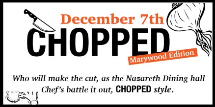 chopped_twitter