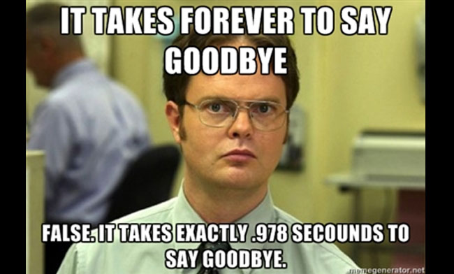 Dwight_The Office