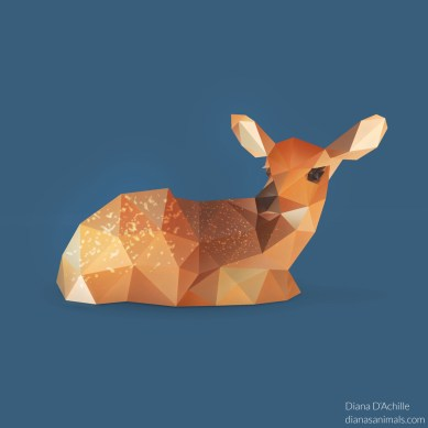 diana-dachille-dianas-animals-fawn