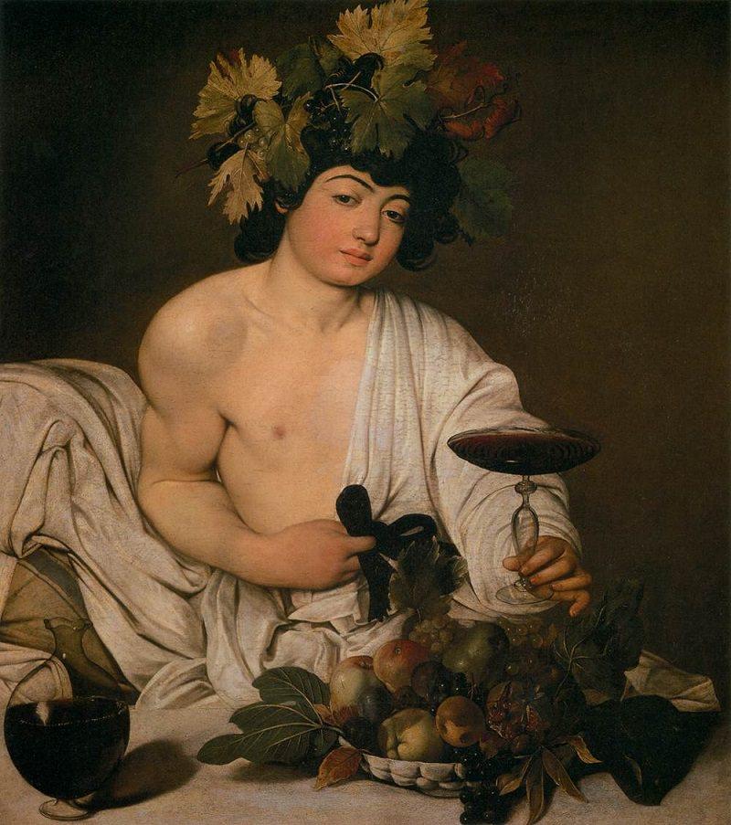 bacchus-1596