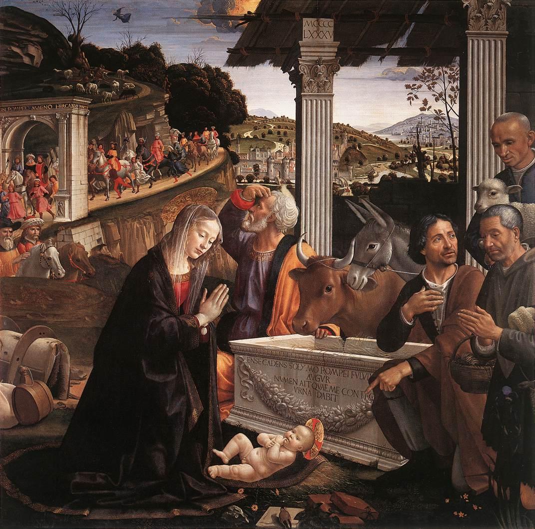 Cappella_Sassetti_Adoration_of_the_Shepherds