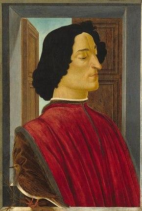 403px-Giuliano_de'_Medici_by_Sandro_Botticelli