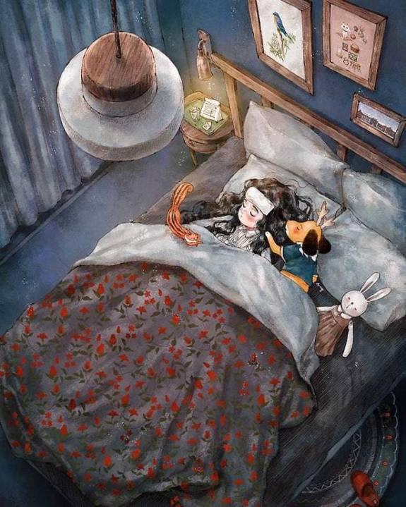 Illustrations-Korea-Artist-Aeppol5