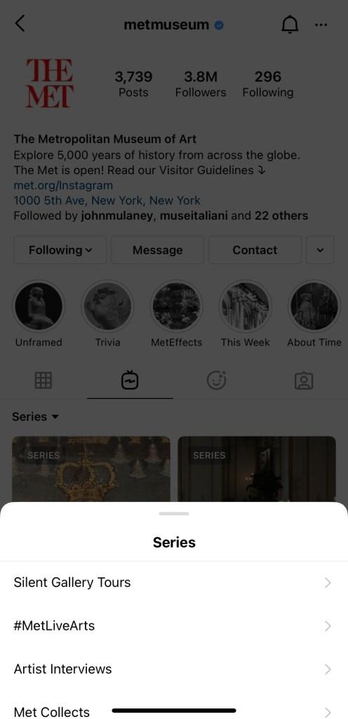 The-Met-Instagram