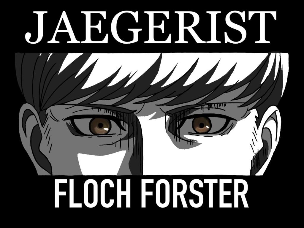 Floch Forster