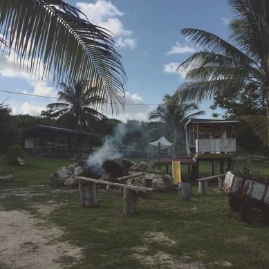 Smoky Site