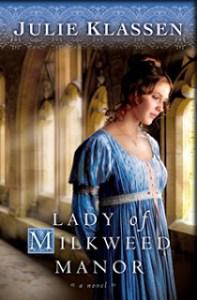 ladyofmilkweed