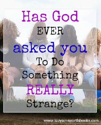 Prophetic evangelism, missions, prayer