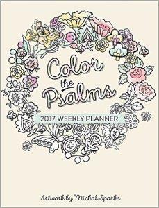 colourpsalms