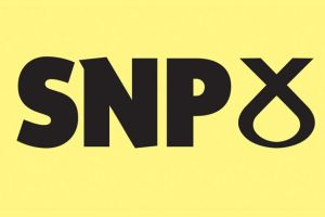 snp-abortion-policy