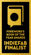 indiefab-finalist-imprint_new