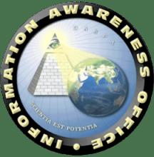 Total Information Awareness