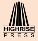 Highrise Press_Where Excuses Go to Die