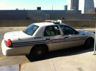 Detroit Police Dispatch_©Where Excuses Go to Die