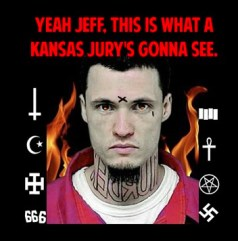 THE KANSAS JURY AND YOU_ A Guidebook for Defendants
