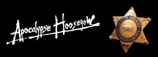 APOCALYPSE-HOOSEGOW_Where Excuses Go to Die