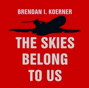 The Skies Belong to Us