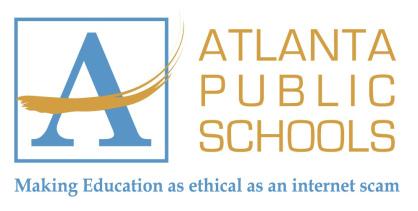Atlanta-Public-Schools_Where-Excuses-Go-to-Die1