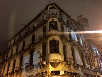 Habana Centro_Where Excuses Go to Die5