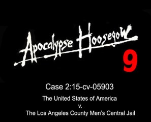 Apocalypse-Hoosegow__9__Where-Excuses-Go-to-Die