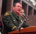 Jim McDonnell_Sheriff of Los Angeles County