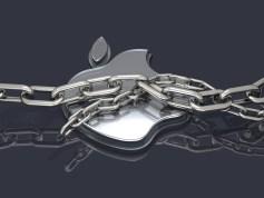 Norebbo_Apple_Logos