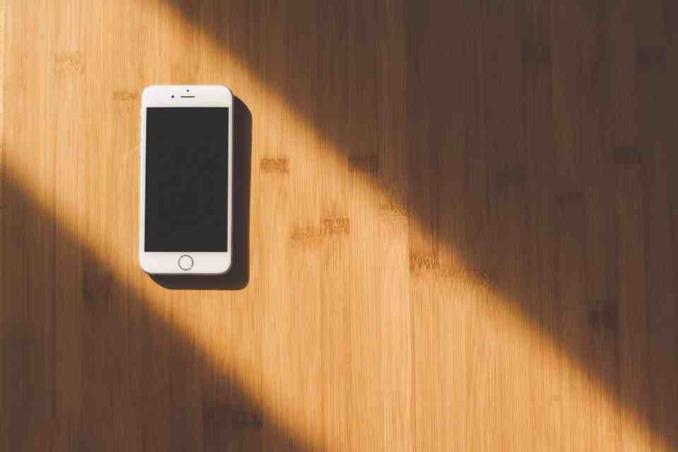 Data and phone plans while traveling abroad