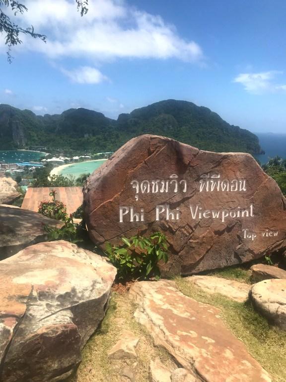 phi phi viewpoint 1 2 3