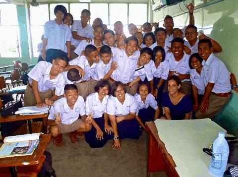 teach english in thailand 4