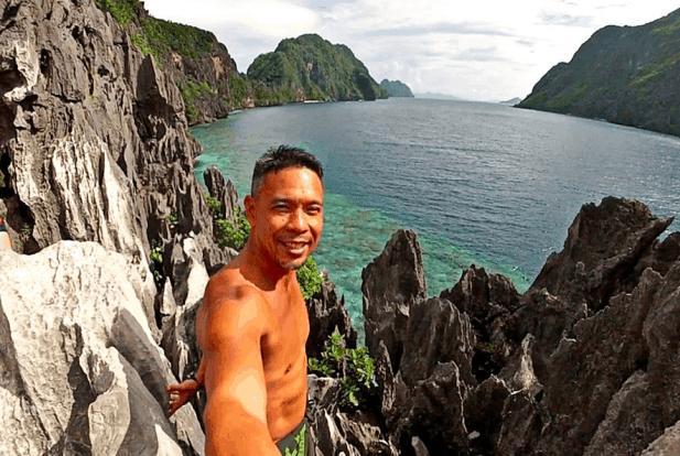 arnel banawa beach body and digital nomad 2