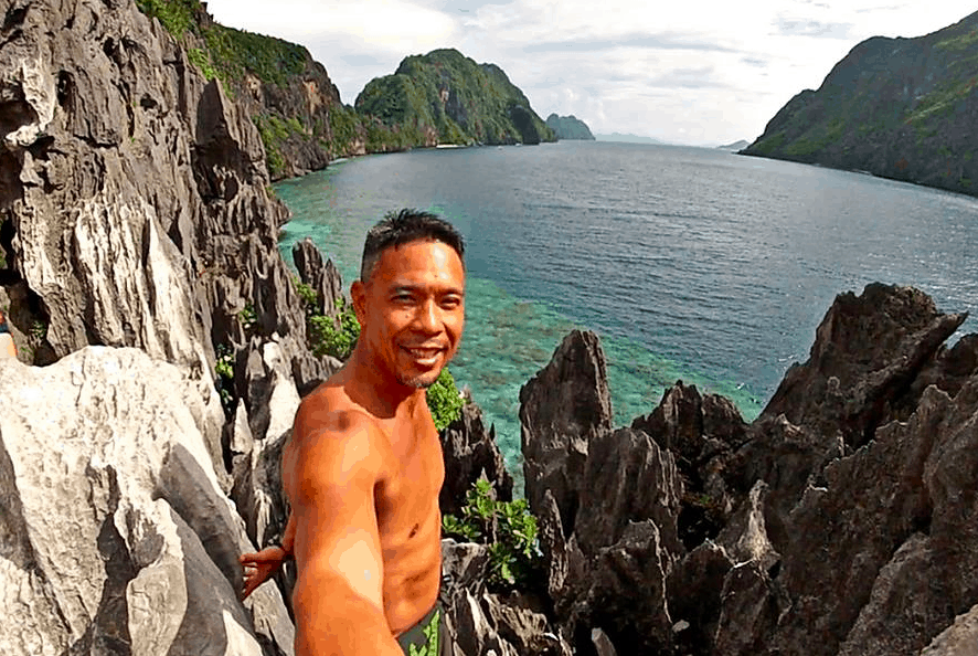 Travel Inspiration and Information Series: From Arnel Banawa