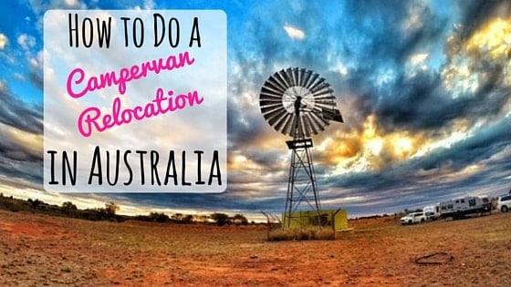 campervan relocation in australia, one way car rental australia, cheap car rental australia, campervan rentals in australia