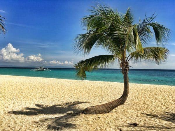 samar tourist spots  Traveling Leyte and Samar. leyte tourist spots, kalanggaman island