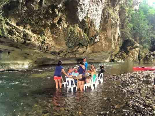 Traveling Leyte and Samar 8