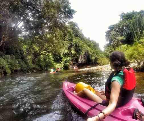 Traveling Leyte and Samar 9
