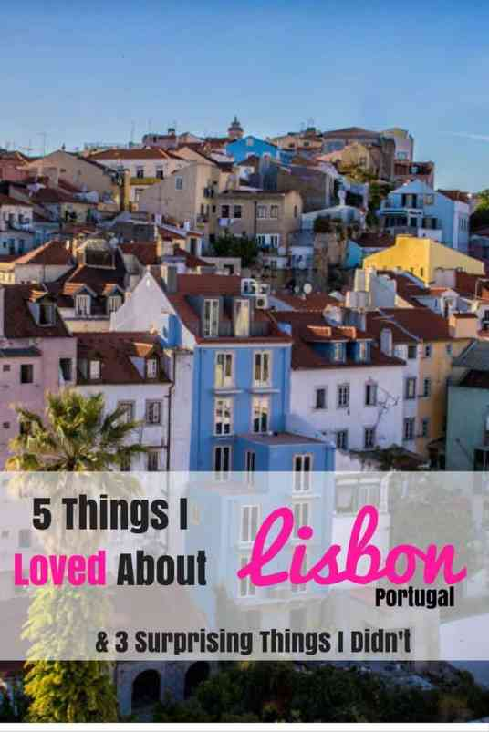 3 days in lisbon what I loved and didnt place to see in lisbon 5 3