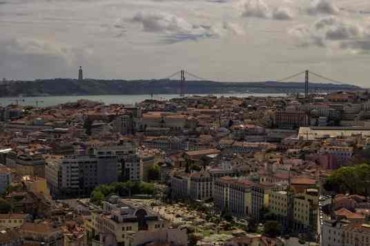 3 days in lisbon what I loved and didnt place to see in lisbon 56-min