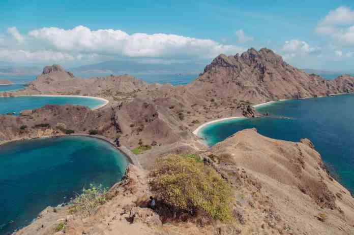 23 Of The Best Beaches In Indonesia Going Beyond Bali